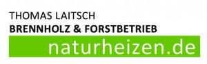 Brennholz Kaminholz Nürnberg